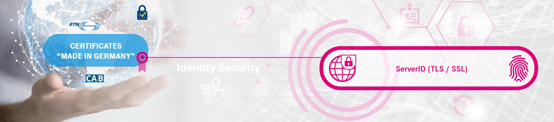 ServerPass Banner